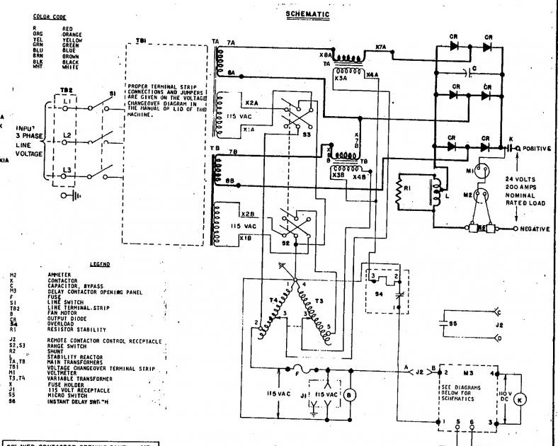 Dishwasher photo and guides: Automatic Dishwasher Circuit Diagram | Ge Wiring Diagram For Dishwasher |  | Dishwasher photo and guides