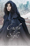 http://www.barnesandnoble.com/w/castle-of-sighs-jennifer-murgia/1121584404?ean=9781633920255