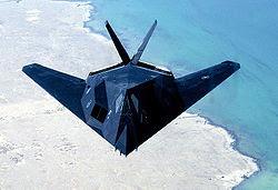 250px-US_Air_Force_F-117_Nighthawk