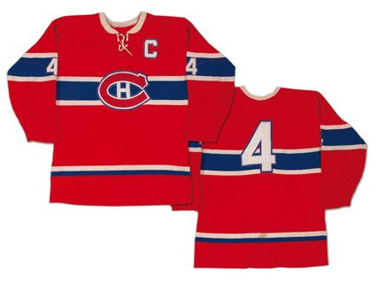 photo Montreal Canadiens 1970-71 jersey.jpeg