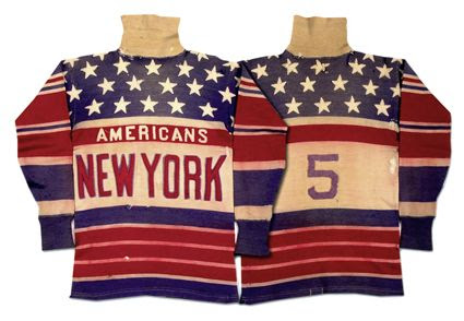New York Americans 1925-26 jersey photo NewYorkAmericans1925-26jersey.jpg