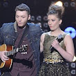 X Factor fiasco! Shock as Ella Henderson is voted off after going head-to-head with equally talented James Arthur