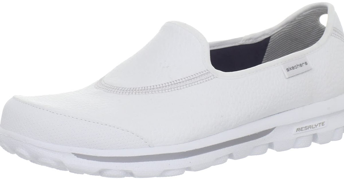 Skechers GO Walk Ultimate Damen Sneakers