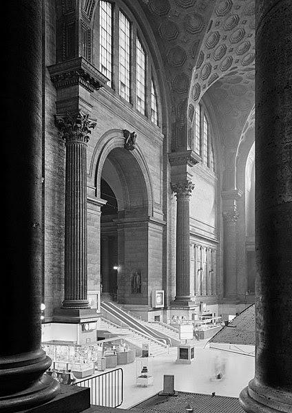 File:Penn Station interior.jpg