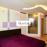 vanzare apartament domus www.olimob.ro38