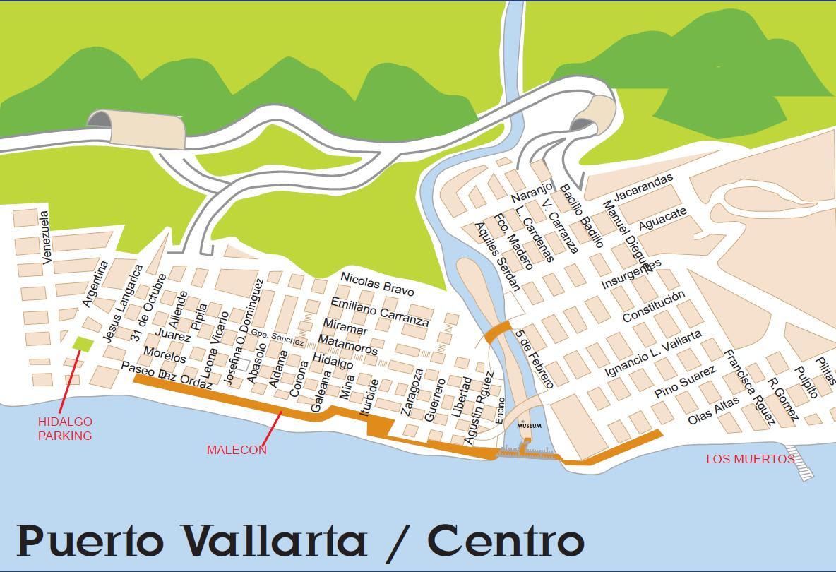 Puerto_Vallarta_map(1)