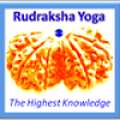 Rudraksha Yoga Update: Article on mala beads updated.
