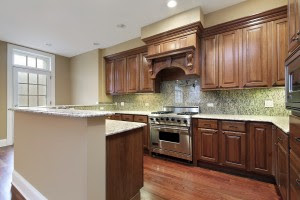Tile Backsplash Ideas When You Remodel a Kitchen