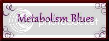 MetabolismBlues