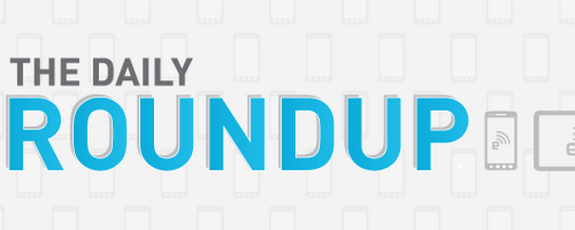 Daily Roundup: Moto G review, hands-on with the LG G Flex, JetBlue's Fly-Fi and more!