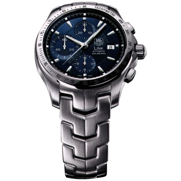 expensive mens watches tag heuer value
