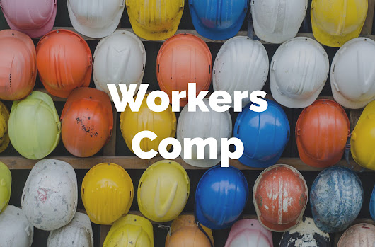 How To File For Workers Compensation - Nutt Law Office