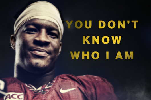Jameis Winston - Conclusion - Who is he?