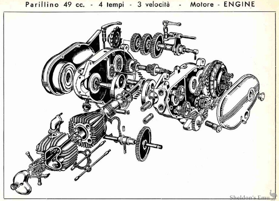 Diagram Chinese 49cc Engine Wiring Diagram Full Version Hd Quality Wiring Diagram Nissaninfonet Conservatoire Chanterie Fr