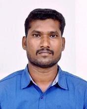 பேராசிரியர் பிரபு
