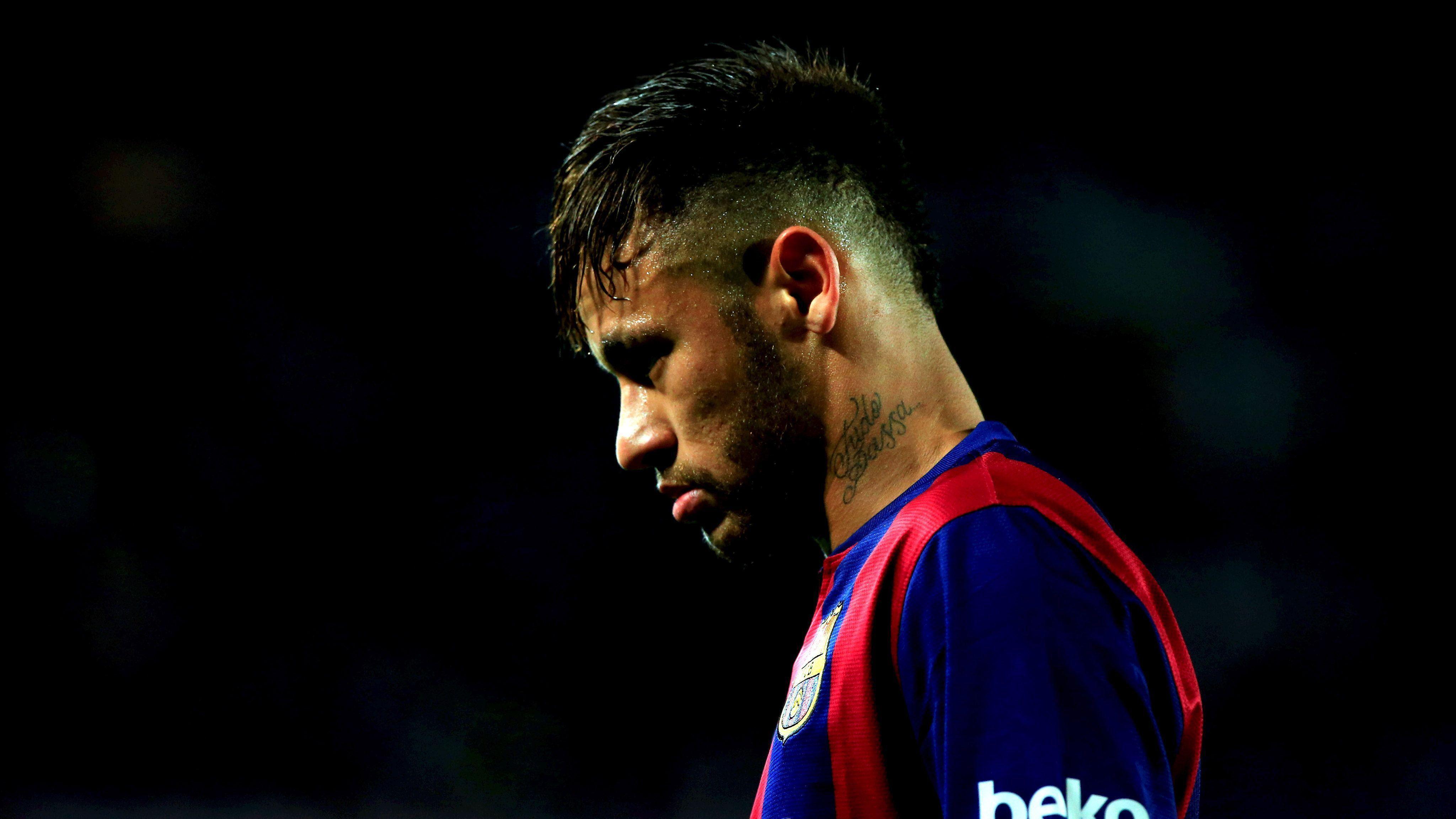 Neymar Wallpapers 2016 HD - Wallpaper Cave