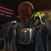Lord Scourge, Gefährte des Jedi-Ritters in SWTOR - 2012/01/swtor_lord_scourge_jediritter.jpg