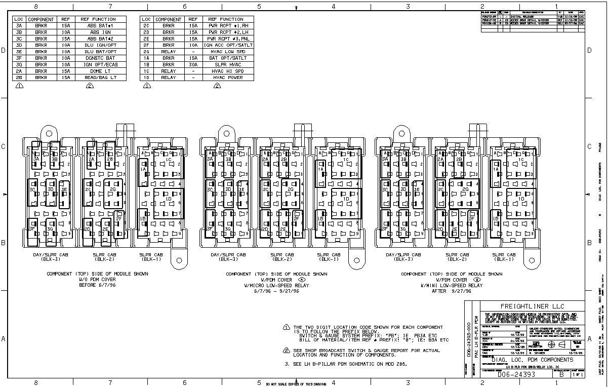 Diagram  Used 2008 Saturn Vue Fuse Block Full Version Hd Quality Fuse Block