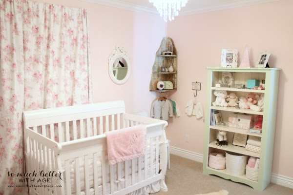 nursery-house-tour