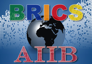 http://www.asiapathways-adbi.org/wp-content/uploads/2014/08/BRICS-AIIB.jpg