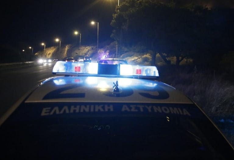 Κρήτη: Mία γυναίκα του έκλεψε το αυτοκίνητο | Newsit.gr