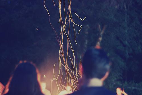 campfire 3