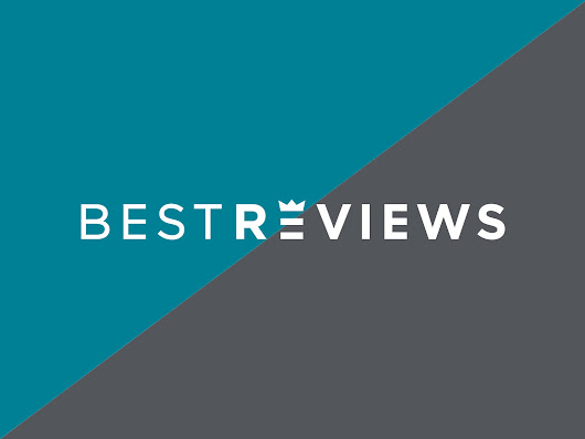 BestReviews.com