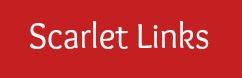 Scarlet Links