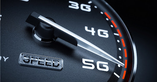 Google Mobile Speed Scorecard: Compare Your Speed Against Other Sites - Search Engine Journal
