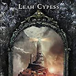 Fantasy Review: Death Marked (Death Sworn #2) by Leah Cypess
