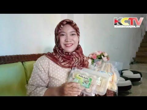 KABARCIANJUR.TV | Covid-19 Membawa Berkah