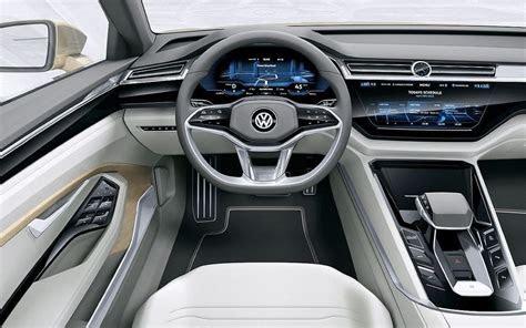 volkswagen tiguan review  price auto magz