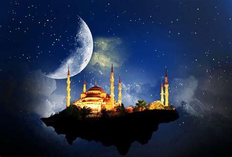 islamic wallpapers hd  wallpaper cave