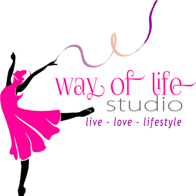 Way of Life Studio on Twitter