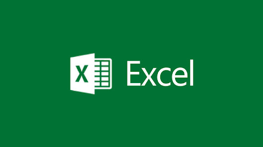 JavaScript Functions are coming to Microsoft Excel among other features - Neowin