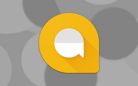 Here's how Allo's weird SMS support works