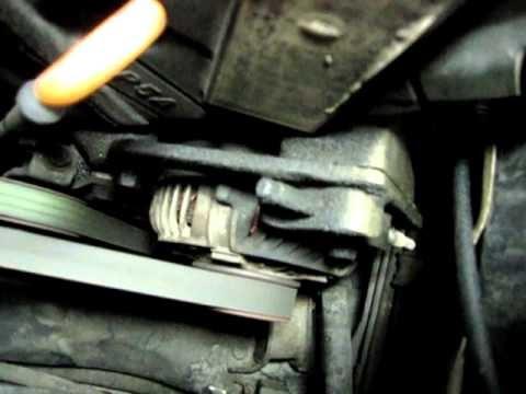Honda Legend Amp Acura Rl 以及rv150 訪達人 竹北誠天冷氣,honda Legen