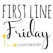 First Line Friday - Operation Minotaur - Kelly Apple
