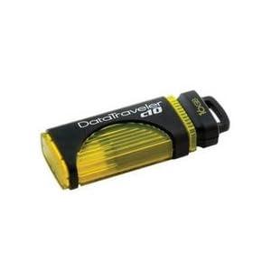 Kingston DataTraveler C10 USB 2.0 Flash Drive