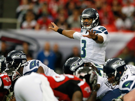 3 Things Startup CEOs Can Learn From Seahawks Quarterback Russell Wilson