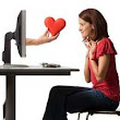 nancymoore's New Blog - How to Choose Great Online Dating Sites