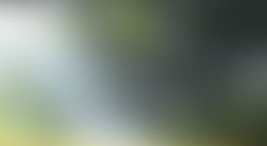Unduh 63 Koleksi Background Pemandangan Blur HD Paling Keren