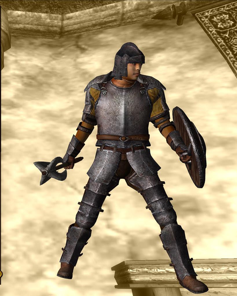 iron armour 06