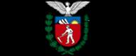 Estado do Paraná