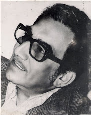 A 10 años del fallecimiento del profesor MANUEL ISIDRO MOLINA G.
