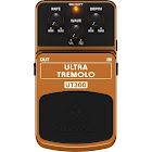 Behringer Ultra Tremolo UT300 Classic Effects Pedal