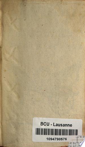 HISTORIQUE ET BIOGRAPHIQUE DE LA SUISSE PDF