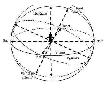 TERRA-orient.jpg