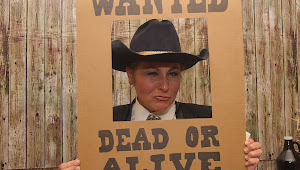 38+ Virtual Murdering Mystery Games Canada