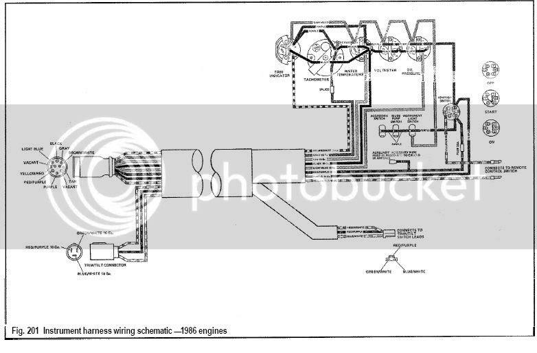 Omc Cobra Water Flow Diagram